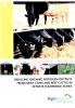 Booklet 9: Reducing the organic nitrogen outputs from dairy cows and beef cattle in Nitrate Vulnerable Zones