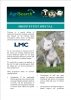 Ezine - Sheep Event Special - July 2015