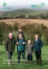 20 Years of Farmer Funded Research - Making a Difference for Generations