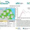 GrassCheck Bulletin Week Beginning 01-06-20