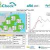 GrassCheck Bulletin Week Beginning 08-06-20