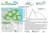 GrassCheck Bulletin Week Beginning 10-07-18