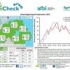 GrassCheck Bulletin Week Beginning 09-09-19