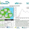 GrassCheck Bulletin Week Beginning 13-04-20