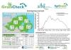GrassCheck Bulletin Week Beginning 16-04-18
