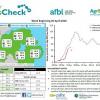 GrassCheck Bulletin Week Beginning 20-04-20