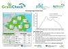 GrassCheck Bulletin Week Beginning 26-03-18