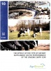 Booklet 10: The effect of the type of dietary supplement on the performance of the grazing dairy cow