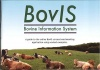 BovIS User Guide (Carcass Benchmarking Application)