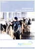 Booklet 31 - Developments in Dairy Cow Fertility Research